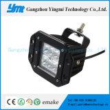 780lm Epistar LED Work Light Car LED Driving Lamps