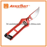 Garden Tool Drop Forged Pruning Shears Bypass Hand Pruners