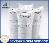 Spunbond Non Woven Fabric for Roll Packing Sofa Pocket Spring