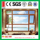Modern House Double Hung Window