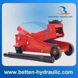 Hydraulic Trolley Car Jack Lift