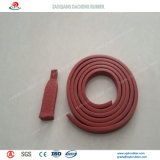 Good Anti-Aging Swelling Waterstop Strip for Swimming Pool