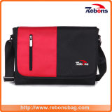 Durable Perfect Color Matching Messenger Bags