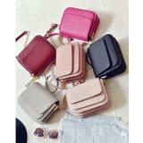 Popular Ladies Crossbody Bag, Ladies Handbag, Designer Shoulder Bag, PU