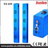 Ex429 Full Frequency 20W 2inch Column DJ Speakers for Sale