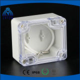 Ordinary Type of Waterproof Junction Box