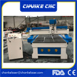 3D Embossment Wood Engraving Cutting Carving CNC Router