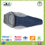 Mummy Sleeping Bag 400G/M2
