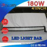 180W 41inch Offroad Truck 4WD 4X4 LED Light Bar