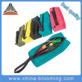 Waterproof Multifunctional Tools Storage Bag Utility Bag for Small Tools