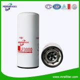 High Standard Car Engine Accessory for Daf Filter Oil Lf3000
