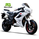 Hot Selling Modern Sport High Power 3000W/6000W Electric Motorcycle