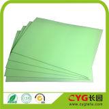 0.5mm Thin PE Foam Sheet Heat Insulation Seal Gasket