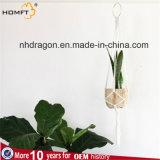 Macrame Plant Hanger Home Deco