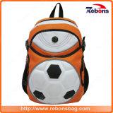 Popular Multicolor Outdoor Sport Child School Bags