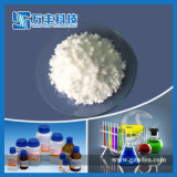 Best Price Rare Earth Material Gadolinium Acetate