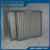 High Quality Air Filter Element HEPA Filter Price