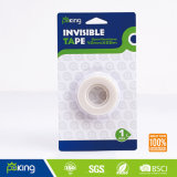 High Quality Invisible Stationery Tape for Correction