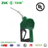 Opw Type 11b Fuel Dispenser Nozzle with UL Listed (TDW 11B)