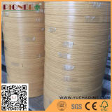 High Quality PVC Edge Banding for Furniture / Edge Banding Tape