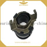 Clutch Release Bearing for JAC-Auto Spare Part-Wheel Bearing