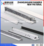 Ceiling Suspension Galvanized T Bar