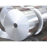 Cold Rolled Zinc Coated Hot Dipped Galvanized Steel Coil / Gi Stainless Steel Coil