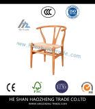Hzdc117 Walnut 30-Inch Ox Chair