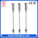 China Made Drcm-99 Magnetostrictive Fuel Level Sensor/Gauge Explosion Magnetostrictive Level Gauge
