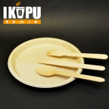 Heavy Silver Coated Plastic Cutlery Set