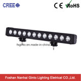 Wholesale Low Cost Single Row 120W 24inch CREE LED Light Bar (GT3300-120W)