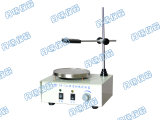 Stable Temperature Electric Stirrer