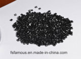 Factory Price High Quality Plastic Carbon Black Color Virgin Masterbatch for Injection Molding