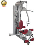 Gym Equipment Multi Gym One Station Crossfit Training Fitness
