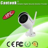 IP 2/3/4/5 MP Camera CMOS Security WDR Bullet CCTV Ahd Cameras
