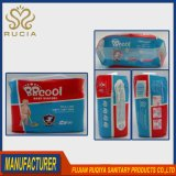 Manufacturer Pampering Baby Diaper Pant