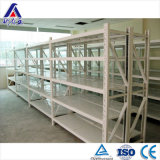 Industrial Storage Shelving with Good Price