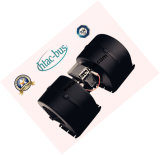 China Supplier Professional 15 Years Bus A/C Centrifugal Blower 24V Spal 009-B40 Vll-22