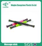 ABS Massage Stick Massage Roller Stick (ZC-AMB003)