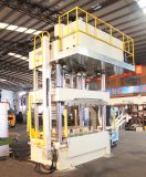 Die-Casting Machine for Metal and Plastic