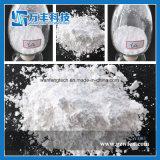 CAS 1314-36-9 Rare Earth Yttrium Oxide