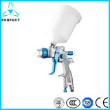 L. V. M. P Paint Air Spray Gun