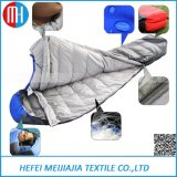 Wholesale White Duck Down Material for Sleeping Bag