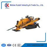 Trenchless Directional Drilling Machine (KDP-28)