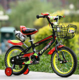 Hot Sale Cheap Kids Baby Bike Childern Bicycle for Sale