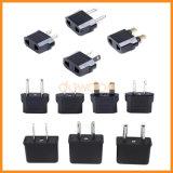 Factory Price Ce RoHS Universal AC Travel Plug Adapter for Us EU Au Nz UK Plug
