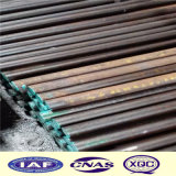 1.3343, Skh51, M2 Mould Steel Hot Work Steel