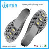 CREE LED Street Light 150W Outdoor Street Lamp LED Lighting