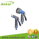 Water Adjustable Spray Guns A Couple of Metal Spray Gun