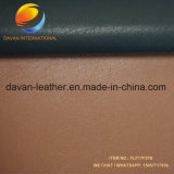 Imitation PU Leather Classic Emboss Design for Shoes Bags Furniture